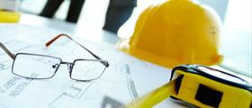 proge_nuove_costruzioni_2